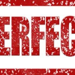 mr_perfectx