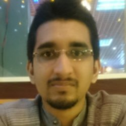 m_mahmudul