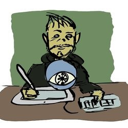 writer43