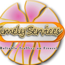 timelyservices