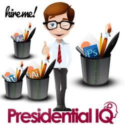 presidentialiq