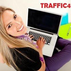 traffic4web