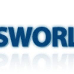 sscsworld_com