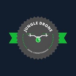 jungledrone