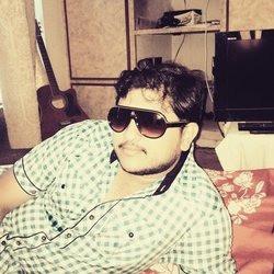 adonis_khan