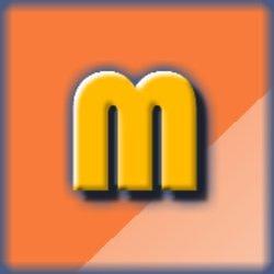 mefi60