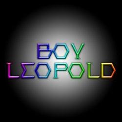 boyleopold