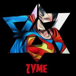 zymedesigns