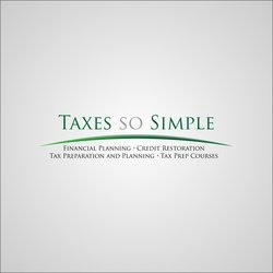 taxessosimple