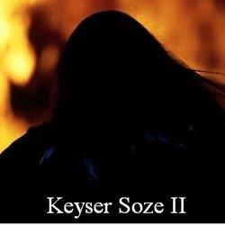 keysersoze2