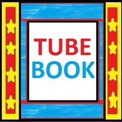 tubebook