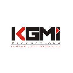 kgmiprodutions