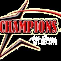champions_logos