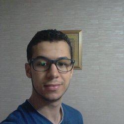hhamza1