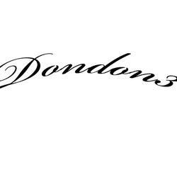 dondon3