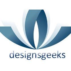designsgeeks