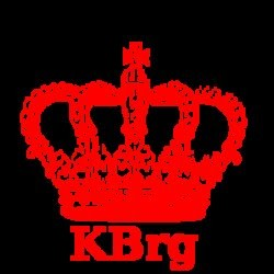 kingsbrigade21