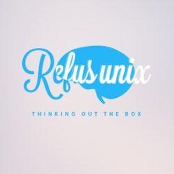 refusunix