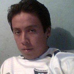 dannyalejo_a1