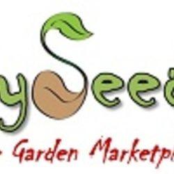 seeds123
