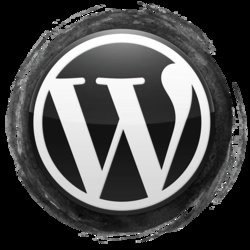 wordpress_fixr