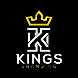 kingsbranding