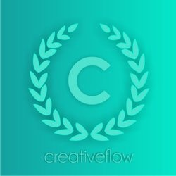 creativflow