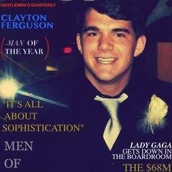 claytonferguson
