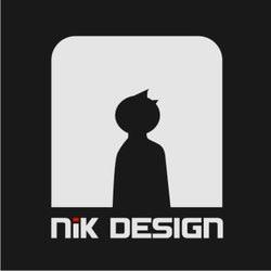 nikkdesign