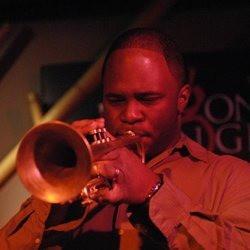 trumpetmaster
