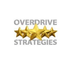 odstrategies