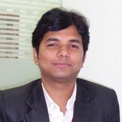 siddharthsingh9