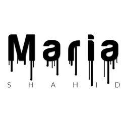 mariashahid