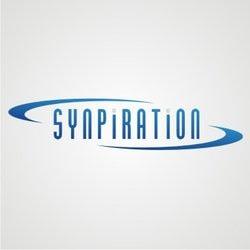synpiration
