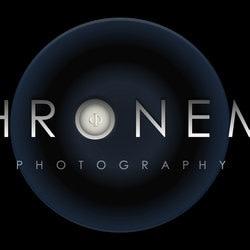 phronema