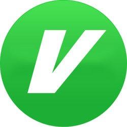 videohive_guy