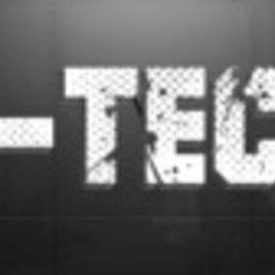 ztechmarketing