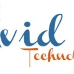 avid_technolabs