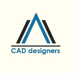 cadesignners