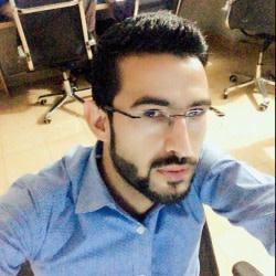 mehtab_ahmad