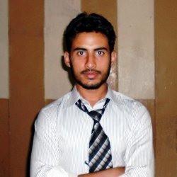 m_junaid_arshad