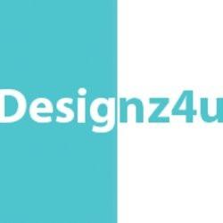 designz4u