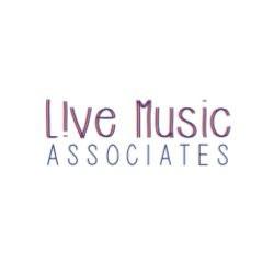 livemusicco