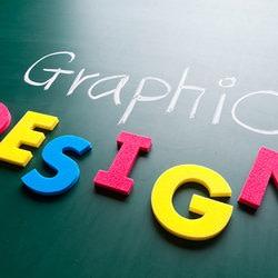 crt_design