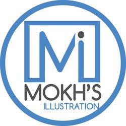 mokhter