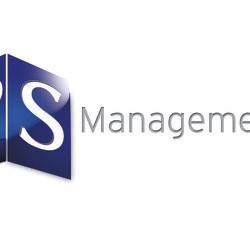 psmanagement