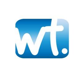 web_tronix