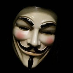 we_r_anonymous
