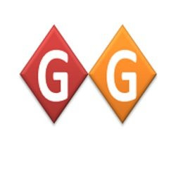 globalgarv