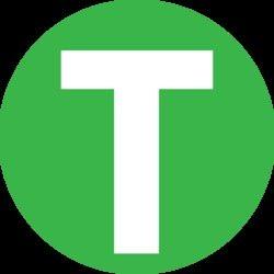 teeziler